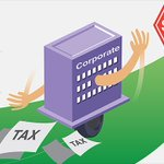 How companies legally avoid paying $100 billion to $240 billion in taxes every year https://t.co/v3NEClRugI https://t.co/XnJNEtt3pY