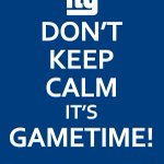 No more waiting - #Giants vs. Washington starts now! https://t.co/R2RbPRZSUg
