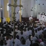 Watch the #PopeInCar live on #NTVWeekendEdition https://t.co/uqQIqxtQVj