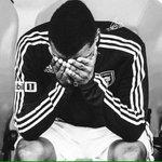 #وداعاً_نور توقفت كرة القدم السعوديه في هذا اليوم???????? https://t.co/3SOMmCkGzj