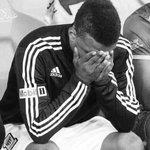 #إيقاف_محمد_نور_بسبب_المنشطات نهاية مؤسفه ومُحزنه لـ أحد أعظم اساطير كرة القدم السعودية والآسيوية ???? https://t.co/wUqMiVOsqP