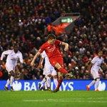 FT: Liverpool 1-0 Swansea - https://t.co/3twhBUZJD3 #MatchDayGoal https://t.co/RpePiJDxa0