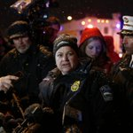 Colorado police union calls critics race baiting morons after Planned Parenthood attacks https://t.co/45PTamwyot https://t.co/fHxZX0iDwY