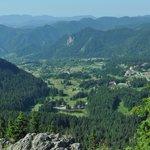 #explorebulgaria Ето и нещо от Орфеевите скали :) https://t.co/qTc3sXKRN1