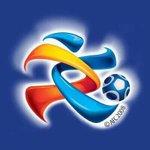 قرعة دوري أبطال آسيا 2016 ستجري يوم الخميس 10 ديسمبر عند الساعة 11:00 صباحاً بتوقيت السعودية .. https://t.co/dOv005wzng