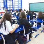 Fuvest: Educadores indicam 10 mandamentos para o vestibular https://t.co/P9P8663EZZ https://t.co/AfnVXyN7Yg