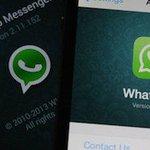 WhatsApp: como evitar ser adicionado em grupos https://t.co/I8RSmijn4h #G1 https://t.co/wtOFMhgjy6