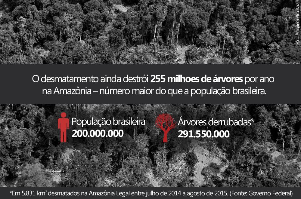Brasil pode zerar o desmatamento e continuar a aumentar a produção nas áreas já desmatadas https://t.co/fDlbwyf8Uq https://t.co/Zk72tfyCNP