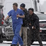 Colorado Planned Parenthood shooting is part of a frightening trend https://t.co/9AVQSk4l02 https://t.co/wnzOV6XVtp