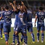 "#Fútbol Pedro ""Emelec ha jugado la mayoría de p... https://t.co/DdIszBMUZS via @Emelec | https://t.co/a4f8TlSO33 https://t.co/RRgPXcbaiE"