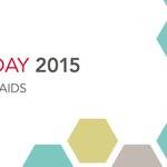 Tuesday is World Aids Day. @UNAIDS #FastTrack info is here: https://t.co/l9YjzQLYAC #WAD2015 https://t.co/H2euiU4Xfq