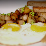 This is what you make with all that leftover bird: @wyliedufresnes turkey hash https://t.co/9zJRniAdo9 https://t.co/yh87zNNaxr