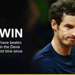 ???? ???? GREAT BRITAIN WIN THE DAVIS CUP ???? ???? The 79-year wait is over... https://t.co/dMfBVa6NVQ #DavisCupFinal https://t.co/nEmvxgskUi