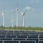 Albacete, tercera provincia con mayor producción de energía fotovoltaica: Albacete se… https://t.co/6JYzDEPHZo https://t.co/Fj3Oh4gSbe