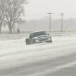 Icy rain to clear, but snow on the way for the Plains and Midwest https://t.co/TY8XRSkcBy https://t.co/WhPdea3rji