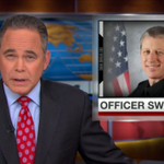 Officer killed in Colorado Planned Parenthood shooting was co-pastor, figure skater https://t.co/4e1uPMbSSR https://t.co/1dBe1elx0H