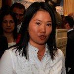 """Keiko Fujimori: """"La corrupción atacó al gobierno de mi padre"""" https://t.co/d4CgnqMwDZ https://t.co/ykPOrOsbuf"""