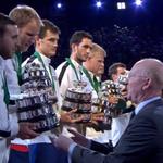Great Britain are the ???? #DavisCup ???? champions. https://t.co/IONAlqdbSt #DavisCupFinal #bbctennis https://t.co/1yAPuXWKiB