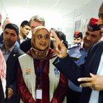 .@RealBenCarson: Refugees want to stay in Syria https://t.co/bNjY6SKfAI via @ericbradner #CNNSOTU https://t.co/uOqbLyteJo