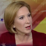 Fiorina: Typical Left-Wing Tactics to Connect Pro-Lifers to Planned Parenthood Attack https://t.co/7O2bXx2oOP https://t.co/BtLkLFDiMF