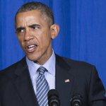 Obama on gun violence: 'Enough is enough' https://t.co/nYa2HVM53f | AP Photo https://t.co/fc5v0wv1PX