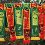 Norwich v Arsenal under way here https://t.co/00jLdfFOrf Arsenal have won 7 of the last 9 PL meetings #AFC #NCFC https://t.co/sGAYI5QRWC