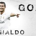 82 GOOOOOOOOOOL GOOOOOL GOOOOOOOL DE @Cristiano. | Éibar 0-2 Real Madrid. #RMLiga #HalaMadrid https://t.co/xTXQho8Cjv