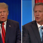 Kasich refuses to say if hell support Trump if he becomes GOP nominee https://t.co/AWN6Ujv7LG https://t.co/CMYTHDxhp4