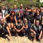 Motoqueiros do RJ vão a MG doar água a vítimas do desastre ambiental https://t.co/oVc1ciTYAW #RioDoce #G1 https://t.co/09y25ayUjy