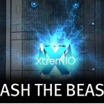 Unleash the Beast with #XtremIO in #Dubai #DIFC on Dec 8 https://t.co/NPtiChASwc https://t.co/zNr2E941TR