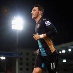 Mesut Ozil has had a hand in 13 goals in his last 12 PL games (2 goals, 11 assists) https://t.co/sqHo87ERK9 #AFC https://t.co/tnMMQbLPvn