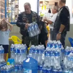 Motoqueiros do RJ vão a MG doar água a vítimas do desastre ambiental https://t.co/oVc1ciTYAW #RioDoce #G1 https://t.co/WDkpQtssK4