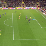 GOAL! Norwich 1-1 Arsenal (Grabban) Sky Sports 1 or LIVE here: https://t.co/z3IiQR4TzF #SuperSunday https://t.co/VlSwSM9Dse