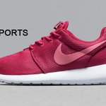 COMPETITION! RT for the chance to win trainers to the value of €120 from @JDSportsIE #Ironmind https://t.co/YRlJgJxrEl