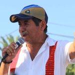 Jornada contra evaluación seguirá: Rubén Núñez https://t.co/DpEiWLVQho #Oaxaca #EvaluacionDocente https://t.co/EDBtLiZhHu