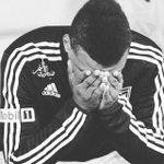 رغم إني هلالي .. ستبقى رقم صعب في تاريخ السعودية وتاريخ قارة آسيا بأكملها .. #ايقاف_محمد_نور_بسبب_المنشطات https://t.co/UGJT7O7082