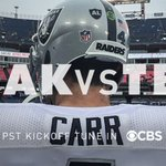 #OAKvsTEN https://t.co/WlxGqF6T1J