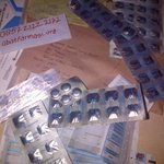 jual OBAT ABORSI INFO https://t.co/7icUEuiUdB https://t.co/4lU7YzMrG2 [#DecemberWish]