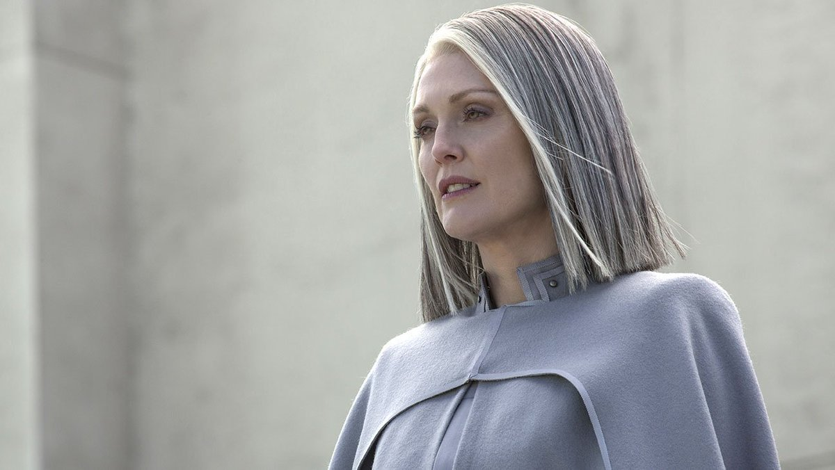 Foreign Box Office: 'Hunger Games: Mockingjay' No. 1 With $146M; 'Spectre' Crosses $500M