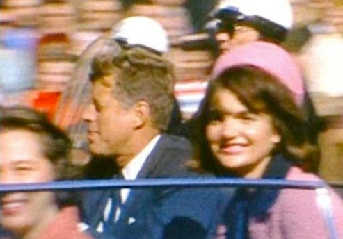 On This Day. 1963: Riding in an open car in Dallas, John F. Kennedy was assassinated. 35th President; served 1961-63 https://t.co/HFb68TqrbZ