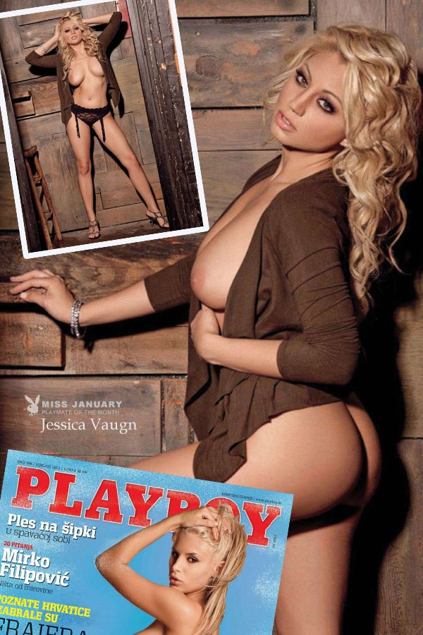 Throwback #Playboy #Playmate photo! yzRwzVVpPn