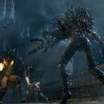 New PlayStation games this week: https://t.co/cUGomlk6ge Bloodborne Complete Edition & Beyond: Two Souls hit PS4 https://t.co/ntvFTPY8rB
