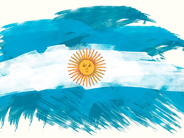 Argentina regresa al modelo del Fondo Monetario Internacional con victoria de macri https://t.co/rRSEkU3BMC https://t.co/cxUOA3g3Po