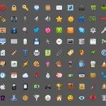 ⬇ Free download: Old school gradient icons https://t.co/K0QLr0FKyG https://t.co/BM1G8FWbVS