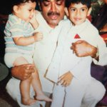 Happy birthday @chay_akkineni. Love u the most!! https://t.co/6MsgZgFihj