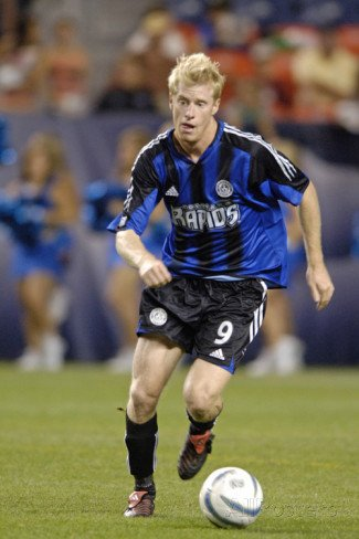 This is not a joke. The last time @natborchers scored a MLS playoff goal he looked like this- #RCTID https://t.co/sFgDwLQqFS