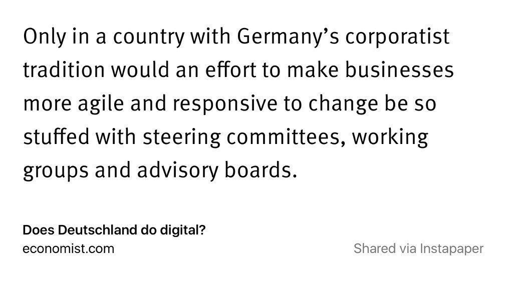 Germany's digital problem, in a nutshell. https://t.co/RzydS80ZOb https://t.co/PKamXf61Zh