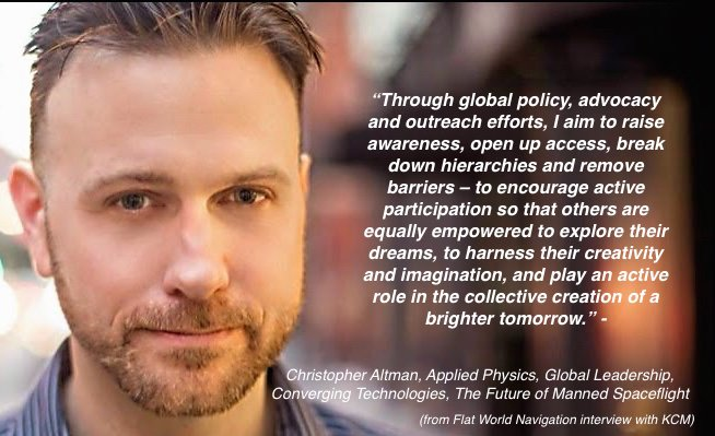"""""""Authentic, clear & honest communications are…essential for bringing about a better tomorrow""""- @coherence #FWN #DACE https://t.co/jNeZMZflpd"""