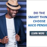 Click here https://t.co/bNy2QwMHZW to download @AIICOPFA  weekly market commentaries. #LiveSmart https://t.co/WcQAZy1qdK