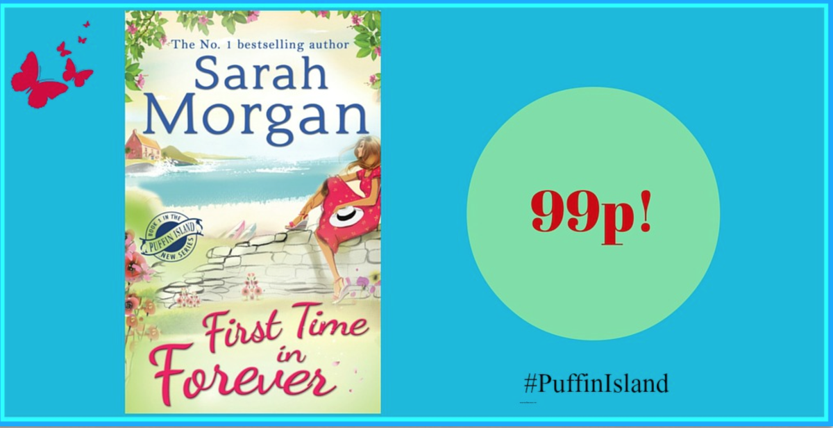 First Time in Forever is 99P (UK), RT & follow for a chance to win Some Kind of Wonderful https://t.co/eHsYJtMVZ6 https://t.co/0XYzBZyXG0